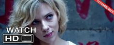 """18 Reasons Scarlett Johansson's """"Lucy"""" Is A Future Stoner Classic Lucy Movie 2014, Lucy 2014, Movies 2014, Scarlett Johansson Lucy, Secrets Of The Universe, Watch Lucy, Actresses, Stoner, Future"""