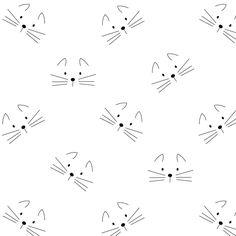MeinLilaPark – DIY printables and downloads