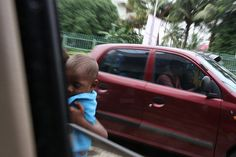 the child beggars of bandra