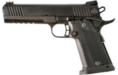 Rock Island Armory 2011 Tactical 9mm High Capacity