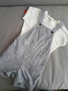 H&M Baby Boy, Boys, Women, Fashion, Baby Boys, Moda, Fashion Styles, Senior Boys, Sons