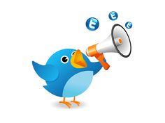 20+ #EdTech Lovers Worth Following On Twitter - Edudemic
