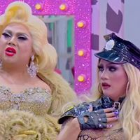 rupauls drag race all stars s04e13