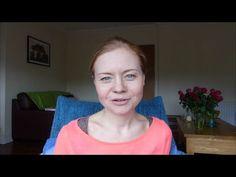(11) Poczucie winy - YouTube Youtube, Youtubers, Youtube Movies