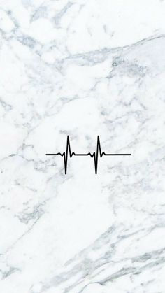 Marble Iphone Wallpaper, Aesthetic Iphone Wallpaper, Aesthetic Wallpapers, Cute Disney Wallpaper, Cute Wallpaper Backgrounds, Cute Wallpapers, Instagram Emoji, Free Instagram, Instagram Background