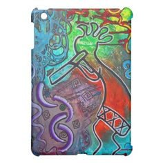 >>>Order          Kokopelli Speck Case iPad Mini Covers           Kokopelli Speck Case iPad Mini Covers We provide you all shopping site and all informations in our go to store link. You will see low prices onReview          Kokopelli Speck Case iPad Mini Covers Here a great deal...Cleck Hot Deals >>> http://www.zazzle.com/kokopelli_speck_case_ipad_mini_covers-256507402215218585?rf=238627982471231924&zbar=1&tc=terrest