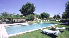 Agroturismo Possessió Binicomprat - #CountryHouses - $72 - #Hotels #Spain #Algaida http://www.justigo.me.uk/hotels/spain/algaida/rural-possessia3-binicomprat_13313.html