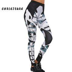 6d2d48af18 A(z) Fitness Leggings nevű tábla 37 legjobb képe   Workout leggings ...