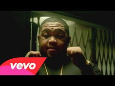 DJ Mustard - Down On Me ft. Ty Dolla $ign, 2 Chainz - YouTube