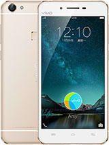Vivo X6S Price in Flipkart, Snapdeal, Amazon, Ebay, Shopclues #VivoX6S