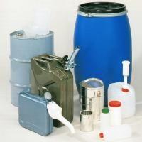 Behälter, Fässer, Kanister, Gebinde Water Bottle, Drinks, Barrel, Packaging, Products, Drinking, Beverages, Water Bottles, Drink