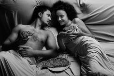 16 вещей, которые ты регулярно должна делать для своего мужа — Сайт для души