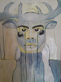 Art No Longer Available Selling Art Online, Saatchi Online, Art For Sale, Saatchi Art, Original Artwork, Goddess Art, Sculpture, Drawings, Artist