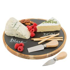 High Quality Walnut Wood Cutting Board - Buy Walnut Wood Cutting Board Product on Alibaba.com Chopping Board Colours, Wood Chopping Board, Wood Cutting, Bamboo Cutting Board, Party Platters, Cheese Platters, Xiamen, Dining Ware, Great Mothers Day Gifts