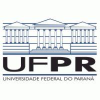 Cleventur Turismo Ltda.: EXCURSÃO VESTIBULAR  UFPR E FAG -TOLEDO PR   SAIND...