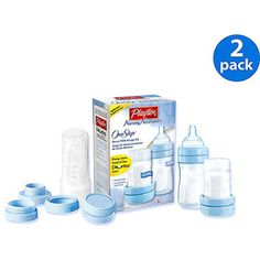 How To T Milk I Prefer Lansinoh Bags Fill With Typically Freeze In Bottle Size Portions 4oz Slowly Close Pushing Out