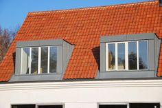 Bildresultat för takkupor