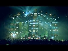 Cesare Cremonini - Un giorno migliore - YouTube