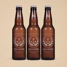 Supermachine — Sambre - Cases - Cases - SUPERMACHINE