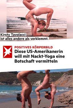Männer nackt yoga