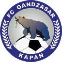 Gandzasar Kapan Armenia Premier League