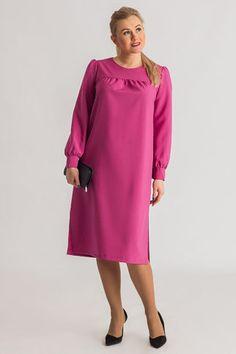 Женские платья - купить в интернет-магазине Lacywear.ru в Москве
