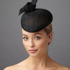 oberon-2-by-hostie-hats