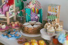 fotos_com_afeto_editorial festa junina inspire mom and kids 21