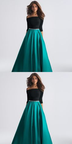 prom dresses long,prom dresses modest,prom dresses simple,prom dresses cheap,african prom dresses,prom dresses 2018,prom dresses graduacion,prom dresses vintage,prom dresses off the shoulder,prom dresses plus size,prom dresses green,prom dresses a line,prom dresses with sleeves #demidress #prom #promdress #promdresses #promdresslong #womenswear #womensfashion