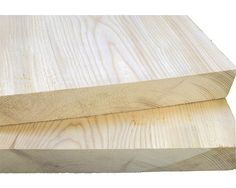 image result for diy glulam beams tables to build. Black Bedroom Furniture Sets. Home Design Ideas