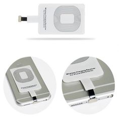 Qi-Wireless-Charging-Receiver-Card-Charger-Module-Mat-For-iPhone-5-5s-6-6s-Plus
