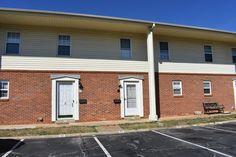 500 Concord Rd.  Anderson, SC 29625 3 Bedrooms/1.5 Bath Concord School District Community Pool