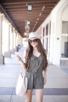 Hat Attack, Ruby Claire Boutique, Tory Burch, Kendra Scott, Fall Fashion, Style Blogger, Blogger, Blog