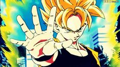 Dragon Ball Super ¿Cuál es el malvado plan de Bills?