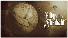The Mysterious Package Company Presents: Filigree in Shadow project video thumbnail