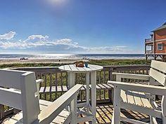 11 best galveston beach houses images beach cottages beach front rh pinterest com