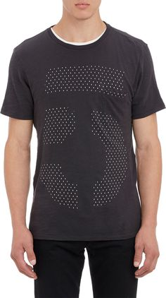 Rag & Bone 5 Tshirt