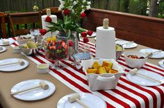 Seafood Broil Party Ideas Table Settings Rehearsal Dinners 42 Ideas For 2019 Seafood Boil Party, Seafood Dinner, Seafood Broil, Crab Broil, Sea Food Salad Recipes, Seafood Recipes, Crab Feast, Seafood Bisque, Lobster Party