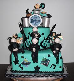 #Beatles amazing job!!