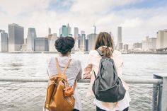 When friends come to see me in NYC, I make an effort to take them to under-the-radar spots that are worth it instead of tourist traps. Travel News, Travel And Tourism, Group Travel, Travel Expert, Travel List, Travel Hacks, Travel Packing, Questions To Ask, This Or That Questions