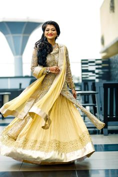 ✨ Photo by Raj Movies, Howrah #weddingnet #wedding #india #indian #indianwedding #weddingdresses #mehendi #ceremony #realwedding #lehengacholi #choli #lehengaweddin#weddingsaree #indianweddingoutfits #outfits #backdrops #groom #wear #groomwear #sherwani #groomsmen #bridesmaids #prewedding #photoshoot #photoset #details #sweet #cute #gorgeous #fabulous #jewels #rings #lehnga