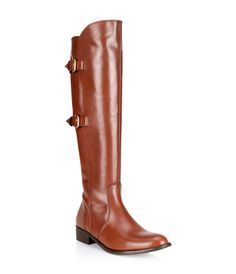 $150 BROWNS - BrownsShoes  Love these!!!