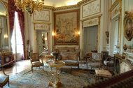 Lesser known museums in Paris. .New York Times