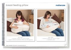 Product design and innovation of baby products and toys Breastfeeding Pillow, Product Design, New Baby Products, Innovation, Nursery, Pillows, Toys, Cover, Activity Toys