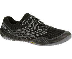 uk availability a0e12 176e1 Hike en minimaliste Minimaliste, Guide Course, Meilleures Chaussures De  Trail Running, Train De
