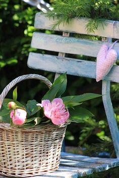 Ana Rosa ✿⊱✦★ ♥ ♡༺✿ ☾♡ ♥ ♫ La-la-la Bonne vie ♪ ♥❀ ♢♦ ♡ ❊ ** Have a Nice Day! ** ❊ ღ‿ ❀♥ ~ Fr 3rd July 2015 ~ ❤♡༻ ☆༺❀ .•` ✿⊱ ♡༻ ღ☀ᴀ ρᴇᴀcᴇғυʟ ρᴀʀᴀᴅısᴇ¸.•` ✿⊱╮ ♡