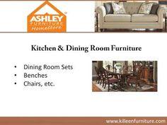 Living Room Furniture Killeen Tx furniture killeen texas - contact at 254-634-5900   furniture