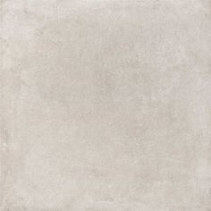 Klinker Bricmate Z Concrete Light Grey 60x60 cm 60126