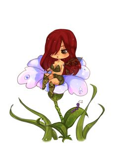 Fairy Tail Fansite - Your choice for everything fairy tail anime erza scarlet Fairy Tail Girls, Fairy Tail Love, Fairy Tail Couples, Gajeel And Levy, Jellal And Erza, Fairy Tail Gruvia, Fairy Tail Anime, Fairy Tail Amour, Filles Fairy Tail