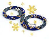#beadwork  http://chudibeads.livejournal.com/